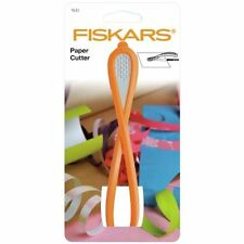 FISKARS facile sicurezza Carta CUTTER