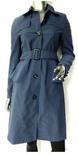Debenhams Knee Length Polyester Coats & Jackets for Women
