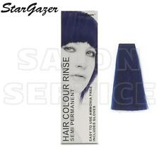 STARGAZER SEMIPERMANENTE 70ML BLUE BLACK