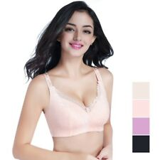 Pocket Bra Transgender Mastectomy Bras Brassiere Underwear For Breast Prosthesis