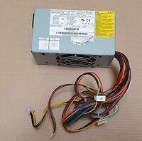 200 W Fujitsu Netztei PS-5022-1F Rev: 06 S26113-E461-V60      #1048