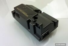 Canon k30352 Alimentatore Adattatore AC 24v per Pixma mg2520 mg2420 ip2820, MERCE NUOVA