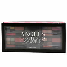 Victoria's Secret Makeup Kit Angels On The Go Set Cosmetic Palette Portable Vs