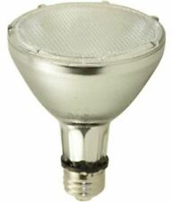 REPLACEMENT BULB FOR PLUSRITE 1063 100W