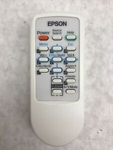 Epson Remote Controller 145664100
