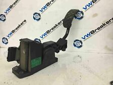 Volkswagen Beetle 2002-2006 Throttle Accelerator Throttle Pedal 1J2721503J