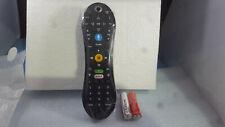 New TiVo Vox Voice Remote Control for all TiVo Edge, Bolt, and Mini Vox Dvrs