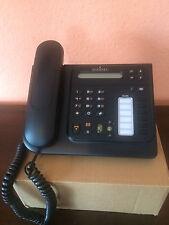 Alcatel 4019, urban grey,gebraucht,geprüft, gereinigt,TOP Zustand, mit Rechnung