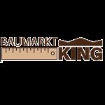 Baumarkt-King24