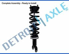 Front Strut Coil Spring Assembly for 2009 2010 2011 - 2014 Dodge Ram 1500 4WD