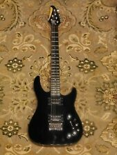 Brian Moore Synth Guitar Seymour-Duncan Hot Rod JB-Jazz, Roland 13pin, & Piezos