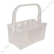 Pièces blancs Electrolux pour lave-vaisselle