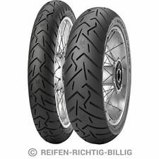Pirelli Motorradreifen 130/80 R17 65V Scorpion Trail 2 Rear M/C