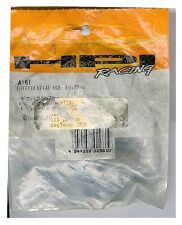 HPI A161 Differential Hub 19x22mm Discontinued RS4 NIB Old Stock
