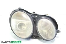 -06 Mercedes W215 CL500 CL600 CL55 AMG Right Passenger Side Headlight Lamp Xenon