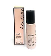 Mary Kay TimeWise Targeted-Action Eye Revitalizer, New, Fresh!