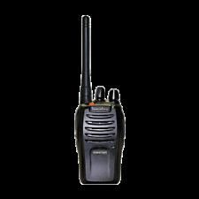 New listing Brand New! BlackBox Bantam Uhf Radio Motorola Dual-Pin Connector, Warehouse etc
