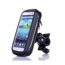 Halterung Halter Fahrrad Motorrad Lenker Handy für Samsung Galaxy S3/S4 iPhone7