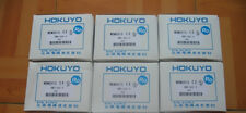 1PC NEW HOKUYO Photoelectric sensor DMS-GA2-V good in condition for industry use