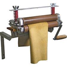 MANUAL CHAMOIS / SHAMMY / SHAMWOW / TOWEL / CLOTHE WRINGER WITH WALL BRACKET