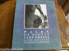 livre de photographies de VICENC MATAS , PALMA LA CIUTAT I LES OMBRES
