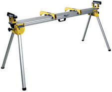 DEWALT DE7023 Universal Leg Stand Table For Mitre CompSaw DW717/DW718+