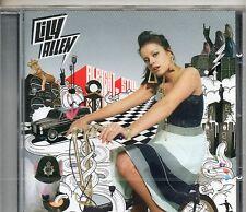 CD ALBUM 11T LILY  ALLEN  ALRIGHT  STILL   DE 2006  NEUF SCELLE