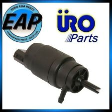 For BMW 525I 530I M3 E30 E36 Windshield Washer Fluid Pump NEW