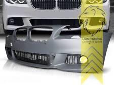 Frontstoßstange für BMW F10 Limo F11 Touring auch für M-Paket für PDC SRA