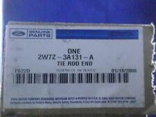 2W7Z-3A131-A - Tie Rod End - Ford OEM Service