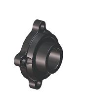 Jd 5000 Series Kp Top Bearing (Ae46565)