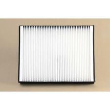 Original SCT Filter Innenraumluft Pollenfilter Innenraumfilter SA 1306