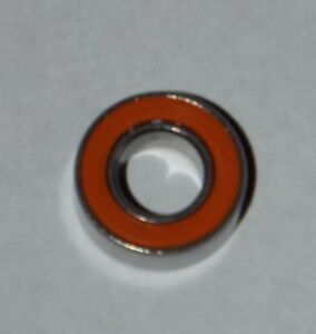 Penn Fathom Casting special Set of spool Replacement Bearings in abecs 3/7/7 &9