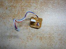 Genuine HL-L6200DW HL-L6300DW MFC-L6700DW  Thmhum Sensor PCB B512360-2 LV0943