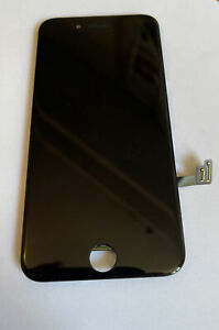 Genuine iPhone 7 Lcd Screen Assembly. Grade C! Not Refurbished. Look!