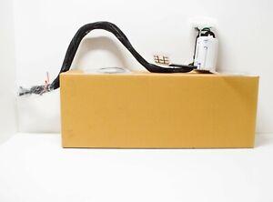 BMW M5 E60 Electric Fuel Pump Module 16117373524 7373524 5.0 Petrol NEW GENUINE