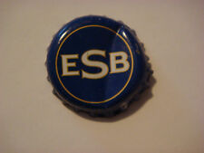 BEER Bottle Crown Cap ~*~ Award Winning Fuller's ESB Bitter Ale; ENGLAND Brewery
