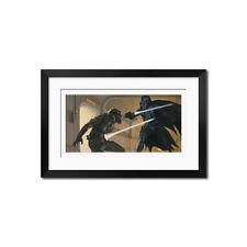 Star Wars x Ralph McQuarrie Art 17x32 Poster Print 0806