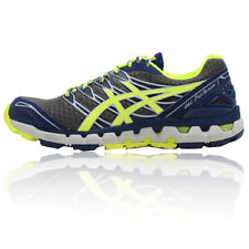 Chaussures ASICS pour homme pointure 42