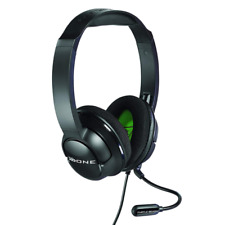 Turtle Beach XO One Amplified Stereo Gaming Headset (Xbox One)