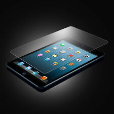 Apple iPad Mini 4 Tempered Glass Screen Protector 0.3mm 9H Hard 2.5D Edge Polish