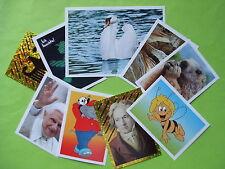 20 Sticker REWE ´Unser Deutschland´ aussuchen (aus ca. 440)