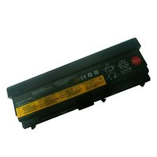 9-cell Laptop Battery for Lenovo ThinkPad T420 T520 57Y4185 51J0499 51J0500