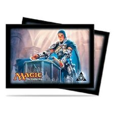 MTG 80 Count Ultra Pro Deck Protector Sleeves  - Lavinia  - Magic the Gathering