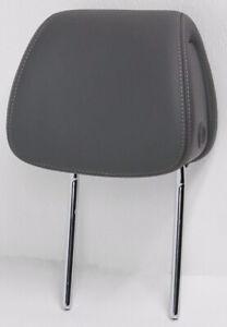 88700-C6410C65 OEM Kia Sorento Front Left or Right Headrest
