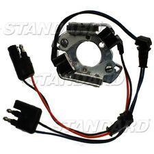 Distributor Ignition Pickup Standard LX-114