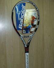 "Babolat Aero Pro Drive GT 2012 French Open Roland Garros Tennisschläger 4-5/8"""