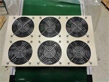 Inline SMT Fan kit for WO-460-EXL