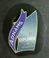 Beer Pump Clip Insert Reversible Adnams Explorer Camerons Nimmo's XXXX DS14