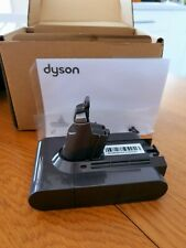 Dyson 967810-21 Vacuum Cleaner Battery